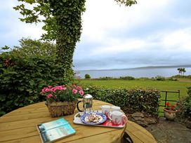 Charter Cottage - Anglesey - 1008773 - thumbnail photo 2