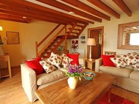 Charter Cottage - Anglesey - 1008773 - thumbnail photo 3