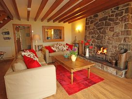 Charter Cottage - Anglesey - 1008773 - thumbnail photo 5