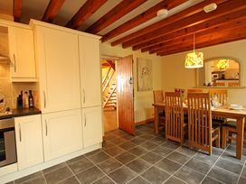 Charter Cottage - Anglesey - 1008773 - thumbnail photo 6