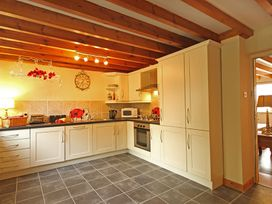 Charter Cottage - Anglesey - 1008773 - thumbnail photo 7