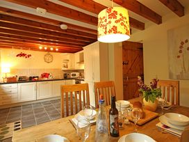 Charter Cottage - Anglesey - 1008773 - thumbnail photo 8
