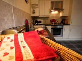 Charter Cottage - Anglesey - 1008773 - thumbnail photo 9