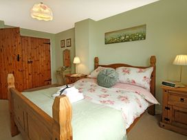 Charter Cottage - Anglesey - 1008773 - thumbnail photo 12