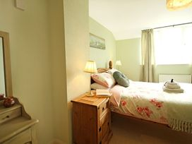 Charter Cottage - Anglesey - 1008773 - thumbnail photo 13