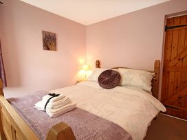 Charter Cottage - Anglesey - 1008773 - thumbnail photo 15