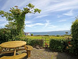 Charter Cottage - Anglesey - 1008773 - thumbnail photo 17