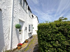 Charter Cottage - Anglesey - 1008773 - thumbnail photo 18