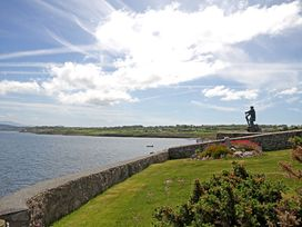 Charter Cottage - Anglesey - 1008773 - thumbnail photo 19