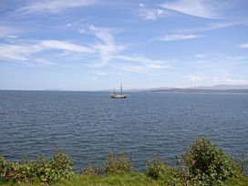 Charter Cottage - Anglesey - 1008773 - thumbnail photo 20