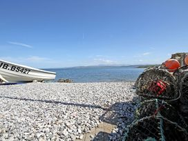 Charter Cottage - Anglesey - 1008773 - thumbnail photo 21