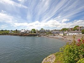 Charter Cottage - Anglesey - 1008773 - thumbnail photo 22