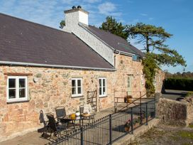 Tan Twr - Chellow Cottage - Anglesey - 1008776 - thumbnail photo 25