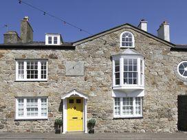 4 bedroom Cottage for rent in Beaumaris