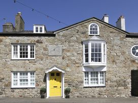 Church Cottage - Anglesey - 1008777 - thumbnail photo 1