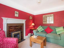 Church Cottage - Anglesey - 1008777 - thumbnail photo 6