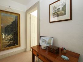 Church Cottage - Anglesey - 1008777 - thumbnail photo 12