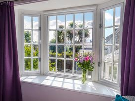 Church Cottage - Anglesey - 1008777 - thumbnail photo 20