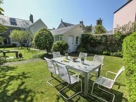 Church Cottage - Anglesey - 1008777 - thumbnail photo 25