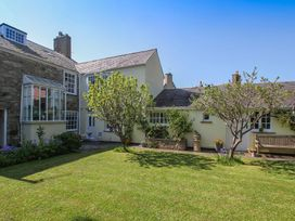 Church Cottage - Anglesey - 1008777 - thumbnail photo 26