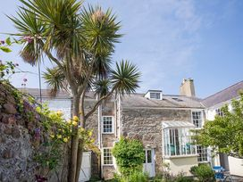 Church Cottage - Anglesey - 1008777 - thumbnail photo 29