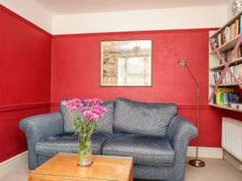 Church Cottage - Anglesey - 1008777 - thumbnail photo 7