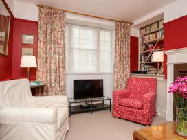 Church Cottage - Anglesey - 1008777 - thumbnail photo 8