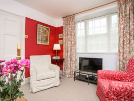 Church Cottage - Anglesey - 1008777 - thumbnail photo 9