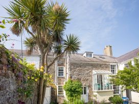Church Cottage - Anglesey - 1008777 - thumbnail photo 27
