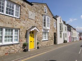Church Cottage - Anglesey - 1008777 - thumbnail photo 2