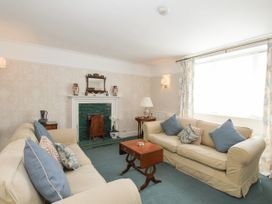 Church Cottage - Anglesey - 1008777 - thumbnail photo 4