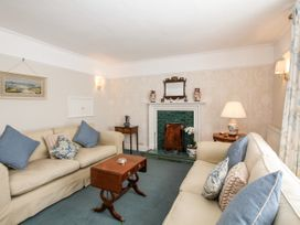 Church Cottage - Anglesey - 1008777 - thumbnail photo 5