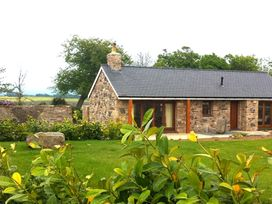 Clynnog Cottage - Anglesey - 1008778 - thumbnail photo 2