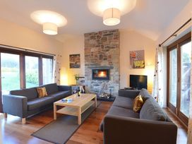 Clynnog Cottage - Anglesey - 1008778 - thumbnail photo 5