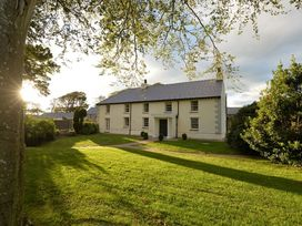 Clynnog House - Anglesey - 1008779 - thumbnail photo 1