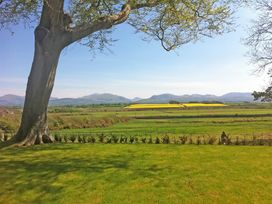 Clynnog House - Anglesey - 1008779 - thumbnail photo 2
