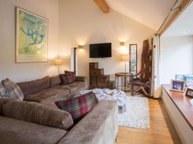 Clynnog House - Anglesey - 1008779 - thumbnail photo 21