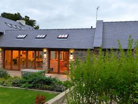 Clynnog House - Anglesey - 1008779 - thumbnail photo 28