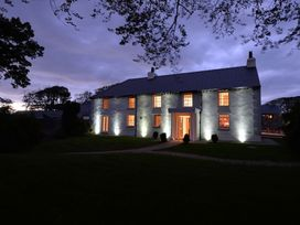 Clynnog House - Anglesey - 1008779 - thumbnail photo 31