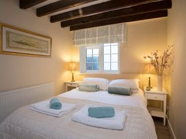 The Coach House - Beaumaris - Anglesey - 1008781 - thumbnail photo 2