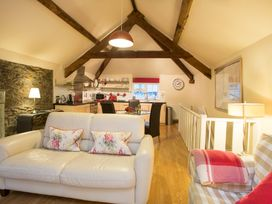 The Coach House - Beaumaris - Anglesey - 1008781 - thumbnail photo 4