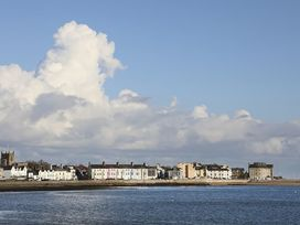 The Coach House - Beaumaris - Anglesey - 1008781 - thumbnail photo 11