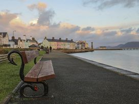 The Coach House - Beaumaris - Anglesey - 1008781 - thumbnail photo 13