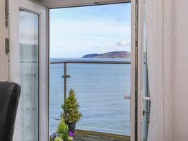 3 The Coach House - Penthouse Apartment - Anglesey - 1008782 - thumbnail photo 1