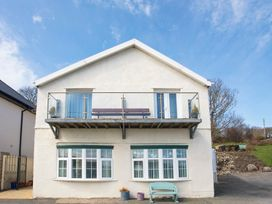 3 The Coach House - Penthouse Apartment - Anglesey - 1008782 - thumbnail photo 2
