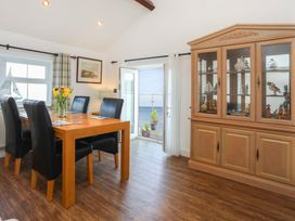 3 The Coach House - Penthouse Apartment - Anglesey - 1008782 - thumbnail photo 3