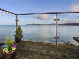 3 The Coach House - Penthouse Apartment - Anglesey - 1008782 - thumbnail photo 4