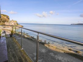 3 The Coach House - Penthouse Apartment - Anglesey - 1008782 - thumbnail photo 8