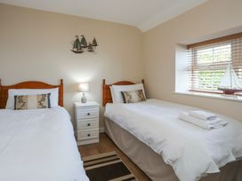 3 The Coach House - Penthouse Apartment - Anglesey - 1008782 - thumbnail photo 12