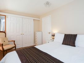 3 The Coach House - Penthouse Apartment - Anglesey - 1008782 - thumbnail photo 15